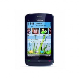 Nokia C503 Screen Touch Mobile phone- Refurb