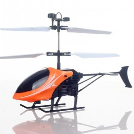 Kids Hand Induction Helicopter Aircraft Dual Mode ..