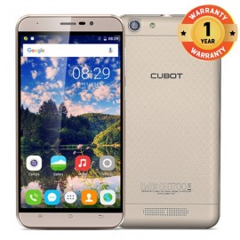 CUBOT DINOSAUR 5.5 Inch Android 6.0 MTK6735A Quad ..