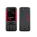 Nokia 5310 Xpressmusic Feature Phone – Refurbished