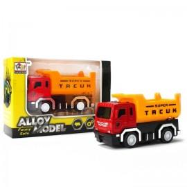 new Mini Car Toys Lot Vehicle Sets 1:64 Cars Machi..