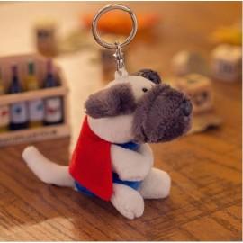 New Kids Plush Toys Animal Fluffy Rabbit 10CM Cute..