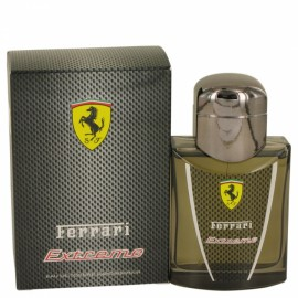 FERRARI Extreme for Men For Men Eau de Toilette - ..