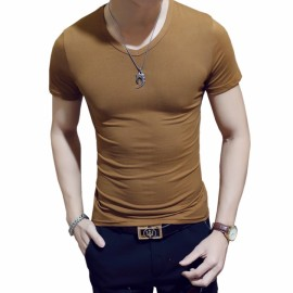Men's Clothing (27)