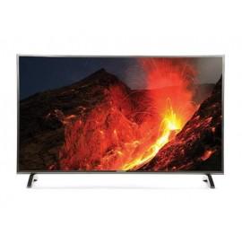 24inch  Jummanji Smart TV