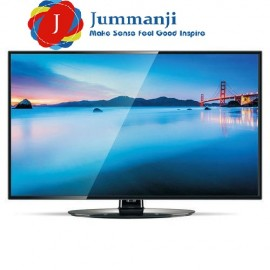 24inch  Jummanji Normal HD TV