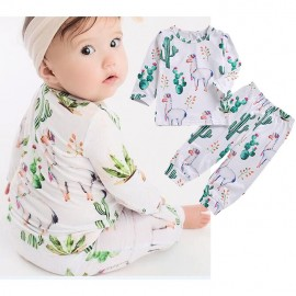 Children's clothing Newborn Baby Kids Girls Boys A..