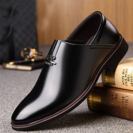 Men's Shoes (10)