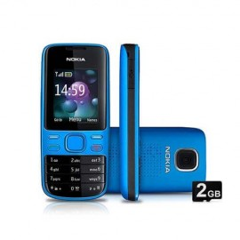Nokia 2690 Mobile Phone – Refurbished
