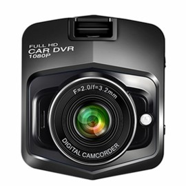 Mini Car DVR Camera Camcorder 1080P Full HD Video ..
