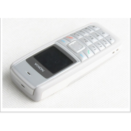 Nokia 1110 mobile phone approved for old people ch..
