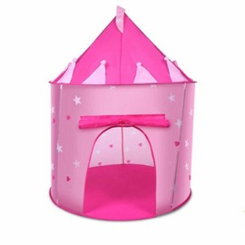 Baby Kids Play Tent Portable Foldable Children Cas..