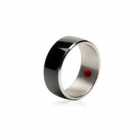 Smart ring R3 high-tech magic ring nfc ring Androi..