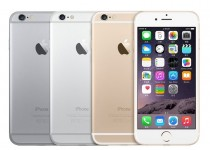 Refurbished phone apple iphone 6 16GB+1GB 8MP 4.7 inch mobile smartphone iphone6 space grey