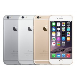 Refurbished phone apple iphone 6 16GB+1GB 8MP 4.7 ..