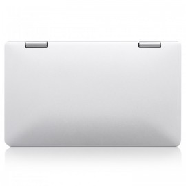 One Netbook One Mix Yoga Pocket Laptop Tablet PC 7 SILVER