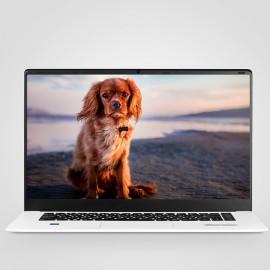 KUAIDU15.6 inch Laptop 1080P Ultra thin student ne..