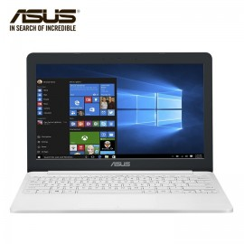 ASUS E200HA 11.6-inch ultra-thin laptop Win10 2GB+..