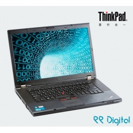 15inch/Thinkpad office/gaming Laptop Computer/Inte..