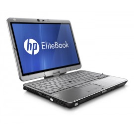 12inch/Laptop and Tablet/Touch-Screen/HP Revolve C..