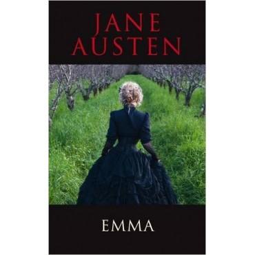 Emma (Hyde)  by Jane Austen