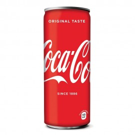 COMING SOON  Coca-Cola Soda Soft Drink, 330 ml Ca..