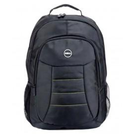 Polyester Black Laptop Bag 0276