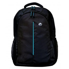 Laptop Bag 15.6 inch 0274