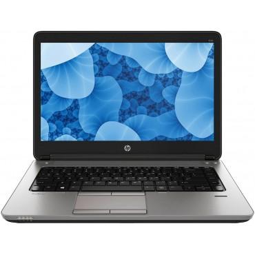 REFURBISHED HP 640 G1