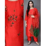 Kurthi Roseate Collections