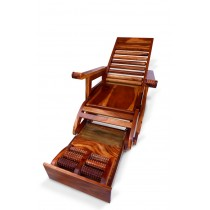 Ayur Massaging Chair