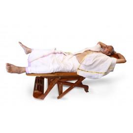 Ayur Massaging Chair