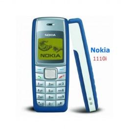 Nokia 1110i Feature Phone – Refurbished