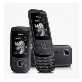 Nokia 2220 Silde Phone – Refurbished