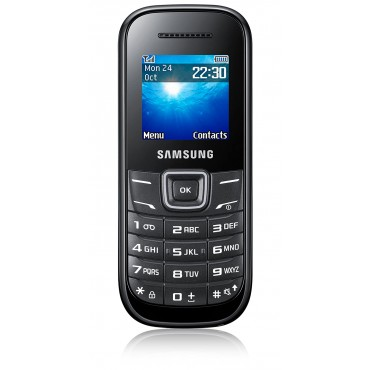Renewed Samsung Guru 1200